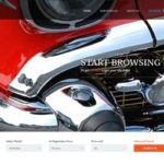 Car Dealership Web Design